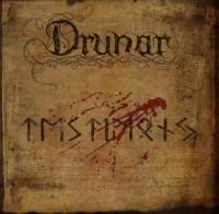 Drunar