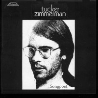 Tucker Zimmerman