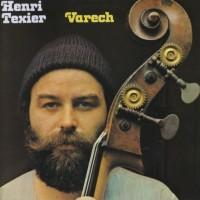 Varech