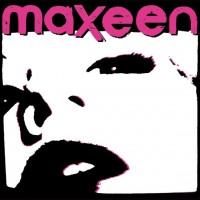 Maxeen