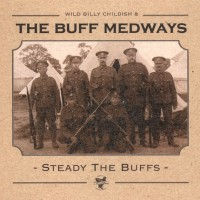 The Buff Medways
