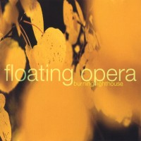 Floating Opera
