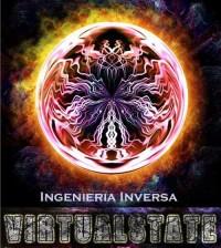 Virtual State