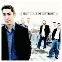 Hot Club Of Detroit