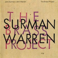 John Surman & John Warren