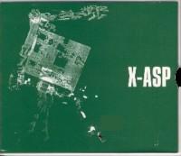 X-Asp