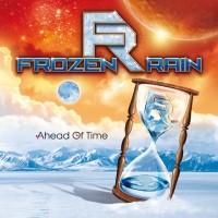Frozen Rain