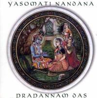 Vishnu Prema Das