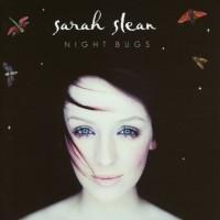 Sarah Slean