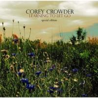 Corey Crowder
