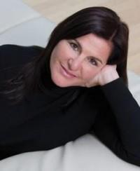 Paula Gardin