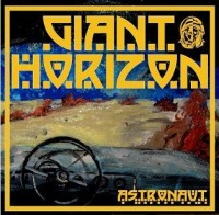 Giant Horizon