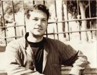 Jose Luis Fernandez Ledesma