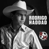 Rodrigo Haddad