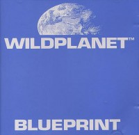 Wildplanet