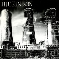 The Kinison