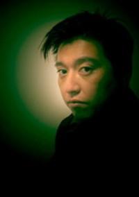 Gak Sato