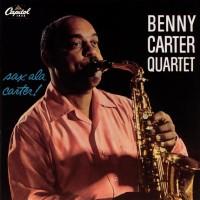 Benny Carter Quartet