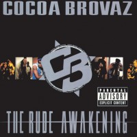 Cocoa Brovaz