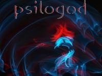 Psilogod