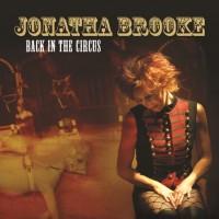 Jonatha Brooke