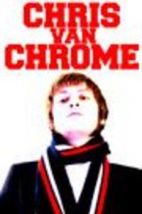Chris Van Chrome