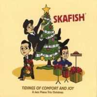 Skafish