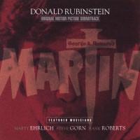 Donald Rubinstein