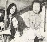Juan De La Cruz Band