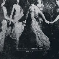 Noise Trail Immersion