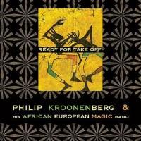 Philip Kroonenberg