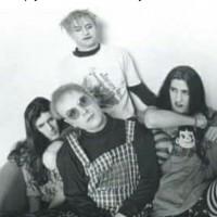 The Orphan Punks