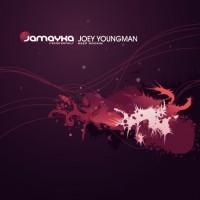 Joey Youngman