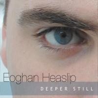 Eoghan Heaslip