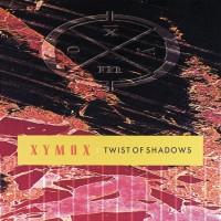 Xymox