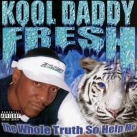 Kool Daddy Fresh