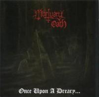 Mortuary Oath