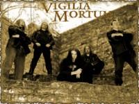 Vigilia Mortum