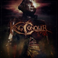 King Conquer