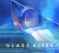 Glass Kites