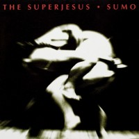 The Superjesus