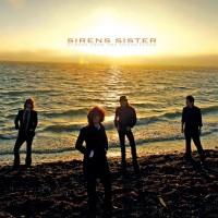 Sirens Sister