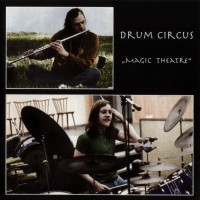 Drum Circus