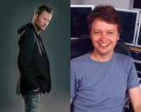 Brian Tyler & Klaus Badelt