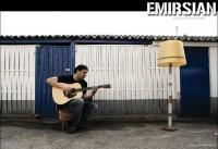 Emirsian