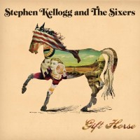Stephen Kellogg & The Sixers