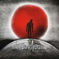 Sleeping Pulse