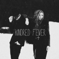 Kindred Fever
