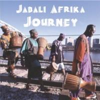 Jabali Afrika