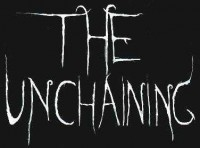 The Unchaining